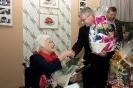 103. narozeniny paní Žofie Ploticové_10