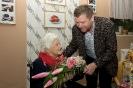 103. narozeniny paní Žofie Ploticové_11