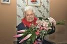 103. narozeniny paní Žofie Ploticové_12