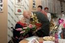 103. narozeniny paní Žofie Ploticové_13