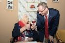 103. narozeniny paní Žofie Ploticové_14