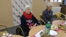 103. narozeniny paní Žofie Ploticové_15