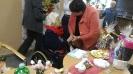 103. narozeniny paní Žofie Ploticové_18