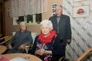 103. narozeniny paní Žofie Ploticové_1