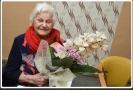 103. narozeniny paní Žofie Ploticové_21