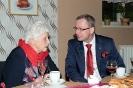 103. narozeniny paní Žofie Ploticové_2