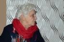103. narozeniny paní Žofie Ploticové_3