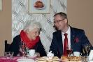 103. narozeniny paní Žofie Ploticové_4