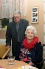 103. narozeniny paní Žofie Ploticové_5