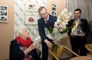 103. narozeniny paní Žofie Ploticové_8