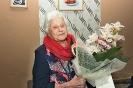 103. narozeniny paní Žofie Ploticové_9