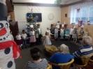 Dětská vánoční vystoupení_3