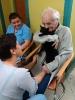 Felinoterapie, canisterapie_1