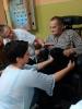 Felinoterapie. canisterapie_1