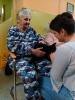 Felinoterapie. canisterapie_4