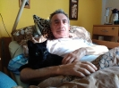 Felinoterapie, canisterapie_8