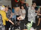 Kloboukový ples_24