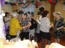 Kloboukový ples_26