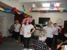 Kloboukový ples_30