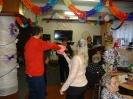Kloboukový ples_6
