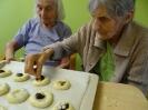 Narozeninové posezení 2018 a pečení koláčů_11