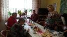 Oslava narozenin p. Holeszová_5
