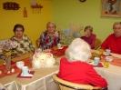 Pečení dortu a narozeninová oslava_1