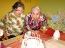 Pečení dortu a narozeninová oslava_2