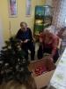 Příprava na vánoce_23