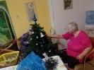 Příprava na vánoce_24