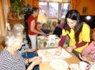 Příprava na vánoce_3