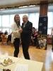 Ples ve Vesně