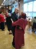 Ples ve Vesně_5