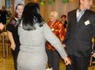 Ples Vesna_6