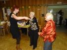 Ples Vesna