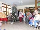 Rozsvícení vánočního stromku_3