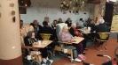 Svatomartinská kavárna 2019_31