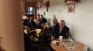 Svatomartinská kavárna 2019_34