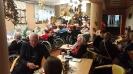 Svatomartinská kavárna 2019_35