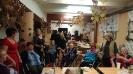 Svatomartinská kavárna 2019_47