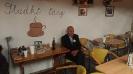 Svatomartinská kavárna 2019_51