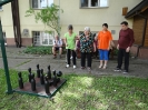Turnaj v kuželkách_14