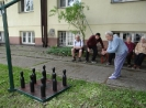 Turnaj v kuželkách_15