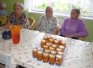 Vaření ovocných džemů_10