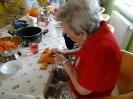 Vaření ovocných džemů_12
