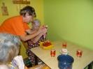Vaření ovocných džemů_13