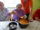 Vaření ovocných džemů_15