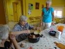 Vaření ovocných džemů_6