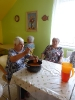 Vaření ovocných džemů_9