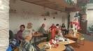 Vánoční kavárna_10